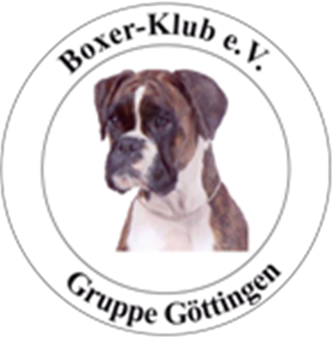 Boxerklub Göttingen DM FH 2018